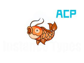 阿里云ACP考试码非通用请选择好考试科目